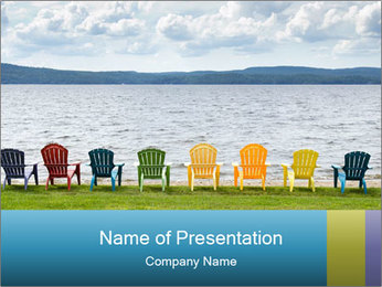 0000071401 PowerPoint Template - Slide 1