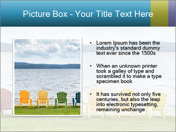 0000071401 PowerPoint Template - Slide 13