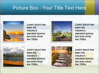 0000071401 PowerPoint Template - Slide 14