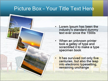 0000071401 PowerPoint Template - Slide 17