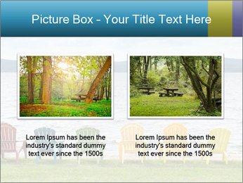 0000071401 PowerPoint Template - Slide 18