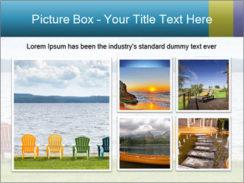0000071401 PowerPoint Template - Slide 19