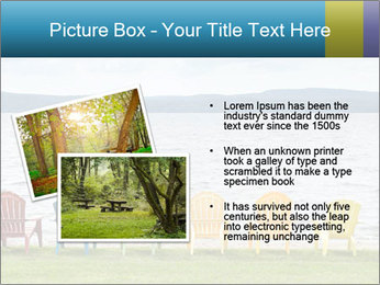 0000071401 PowerPoint Template - Slide 20