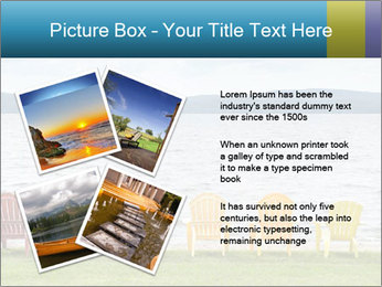 0000071401 PowerPoint Template - Slide 23