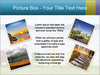 0000071401 PowerPoint Template - Slide 24