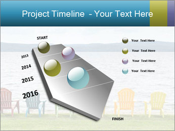 0000071401 PowerPoint Template - Slide 26