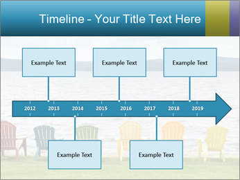 0000071401 PowerPoint Template - Slide 28