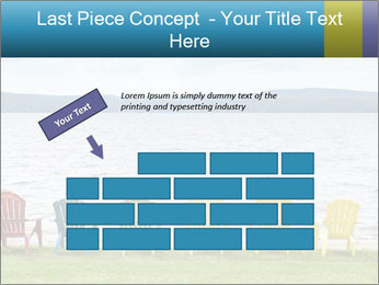 0000071401 PowerPoint Template - Slide 46
