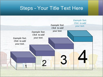0000071401 PowerPoint Template - Slide 64