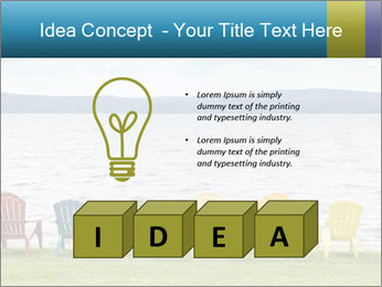 0000071401 PowerPoint Template - Slide 80