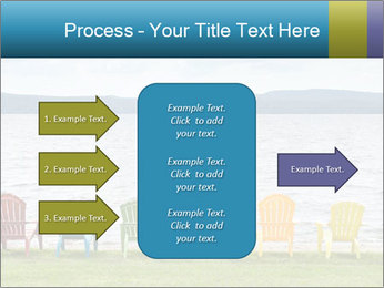 0000071401 PowerPoint Template - Slide 85