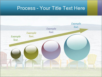 0000071401 PowerPoint Template - Slide 87