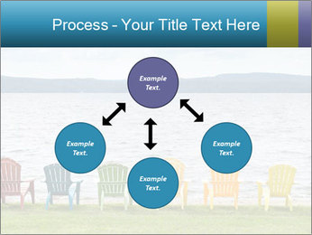 0000071401 PowerPoint Template - Slide 91