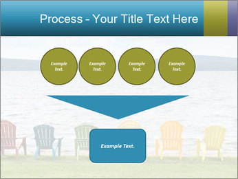 0000071401 PowerPoint Template - Slide 93
