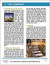 0000071401 Word Template - Page 3