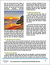 0000071401 Word Template - Page 4