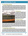0000071401 Word Template - Page 8