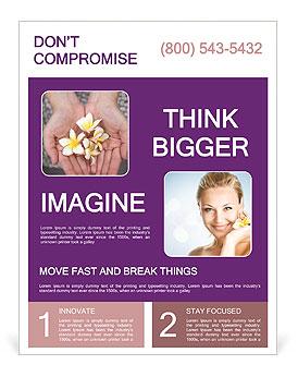 0000071402 Flyer Template