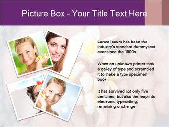 0000071402 PowerPoint Templates - Slide 23