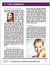 0000071402 Word Template - Page 3