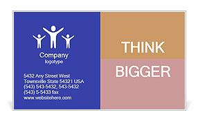 0000071403 Business Card Templates