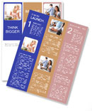 0000071403 Newsletter Templates