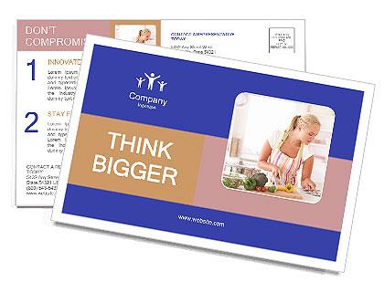 0000071403 Postcard Template