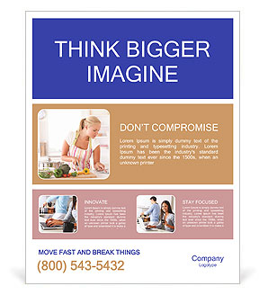 0000071403 Poster Template
