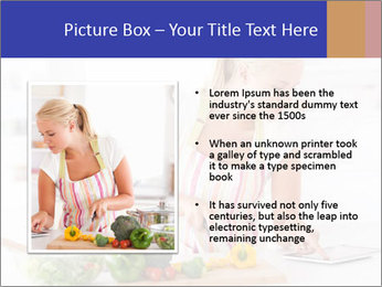 0000071403 PowerPoint Template - Slide 13
