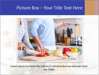 0000071403 PowerPoint Template - Slide 15