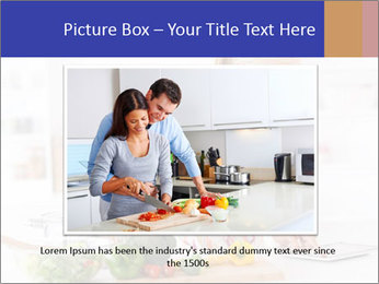 0000071403 PowerPoint Template - Slide 16
