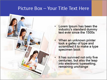0000071403 PowerPoint Template - Slide 17