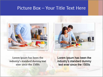 0000071403 PowerPoint Template - Slide 18