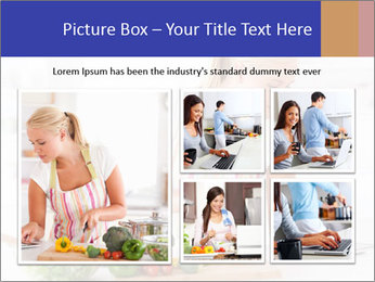0000071403 PowerPoint Template - Slide 19