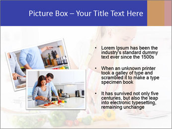0000071403 PowerPoint Template - Slide 20