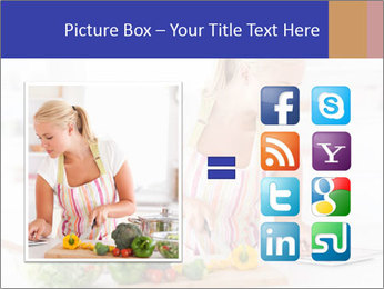 0000071403 PowerPoint Template - Slide 21