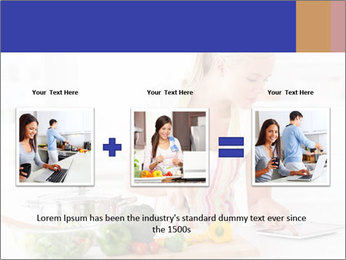 0000071403 PowerPoint Template - Slide 22