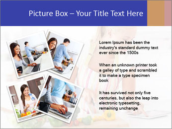 0000071403 PowerPoint Template - Slide 23