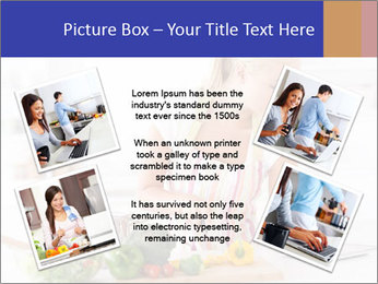 0000071403 PowerPoint Template - Slide 24
