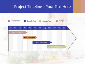 0000071403 PowerPoint Template - Slide 25