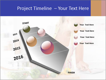 0000071403 PowerPoint Template - Slide 26