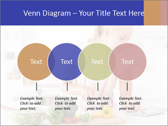 0000071403 PowerPoint Template - Slide 32