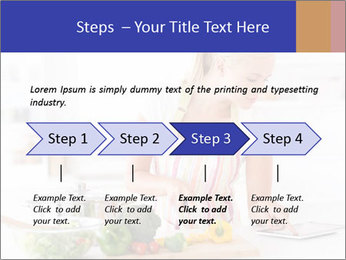 0000071403 PowerPoint Template - Slide 4