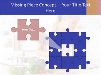 0000071403 PowerPoint Template - Slide 45