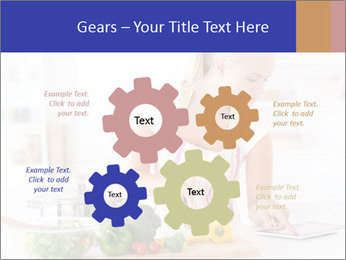 0000071403 PowerPoint Template - Slide 47