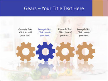 0000071403 PowerPoint Template - Slide 48