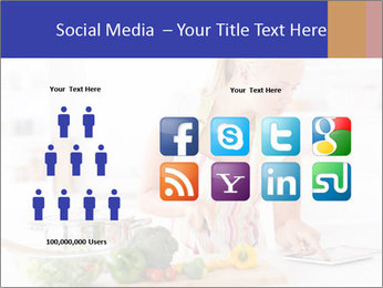 0000071403 PowerPoint Template - Slide 5