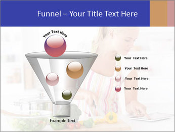 0000071403 PowerPoint Template - Slide 63