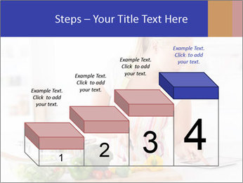 0000071403 PowerPoint Template - Slide 64