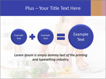 0000071403 PowerPoint Template - Slide 75